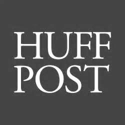 huffpost_logo1.png