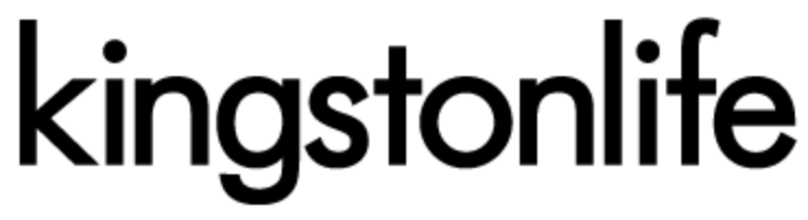 kingstonlife_logo1.png