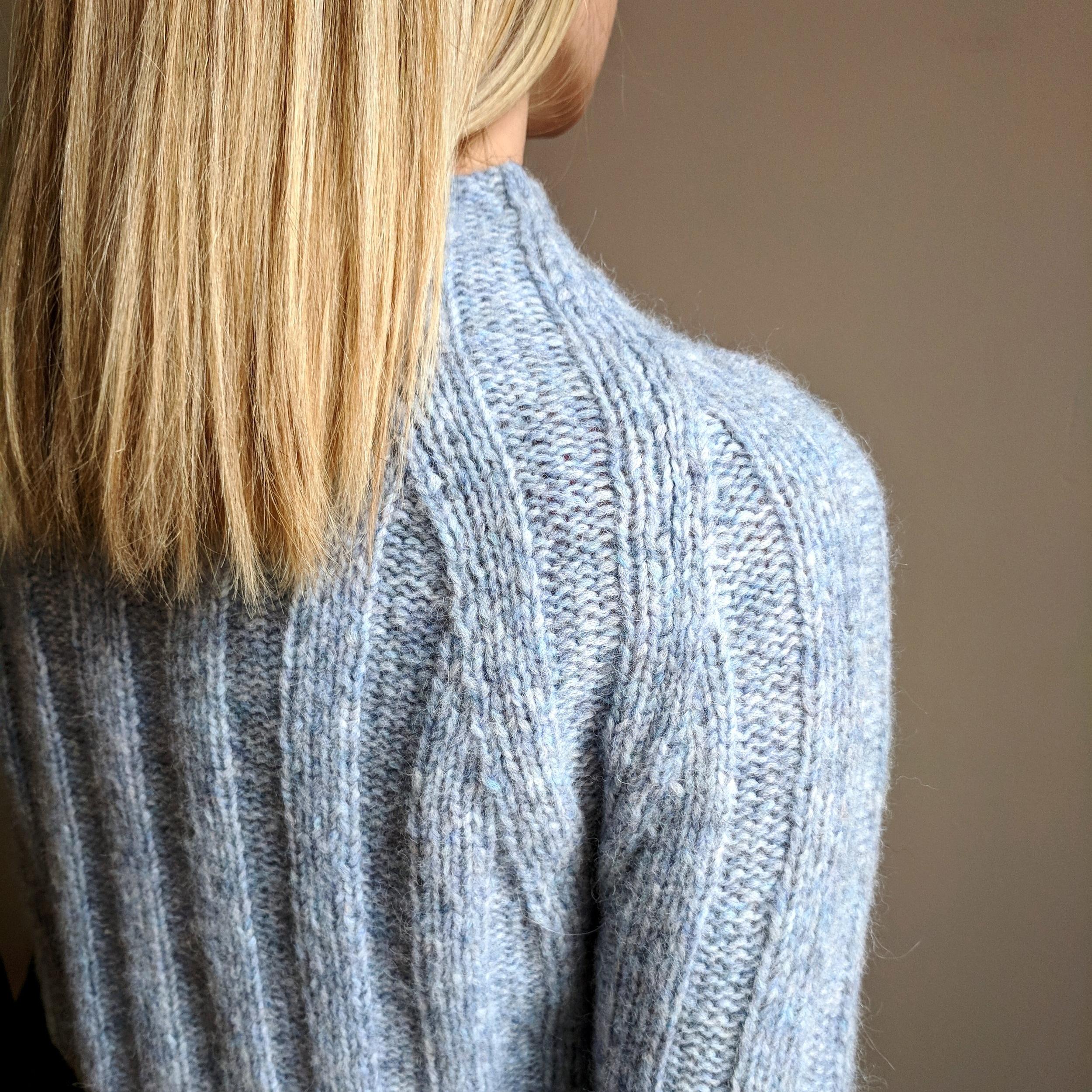 Patterns — Stephanie Earp