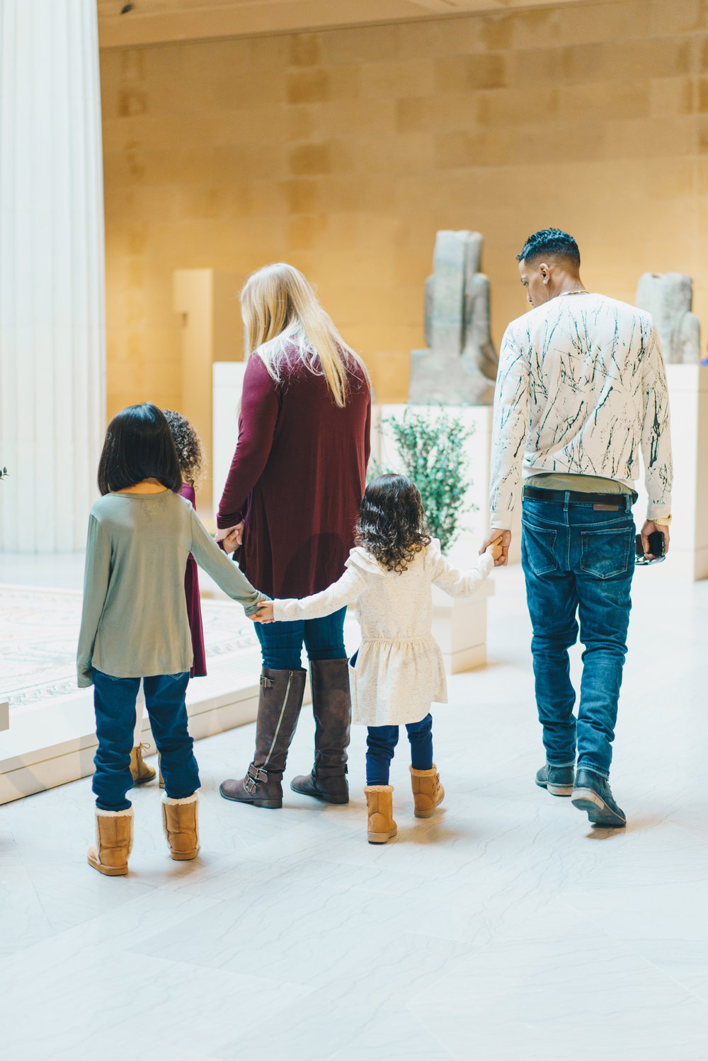 Nashville Tennessee Photographer- Art Museum Family Session 6.jpg