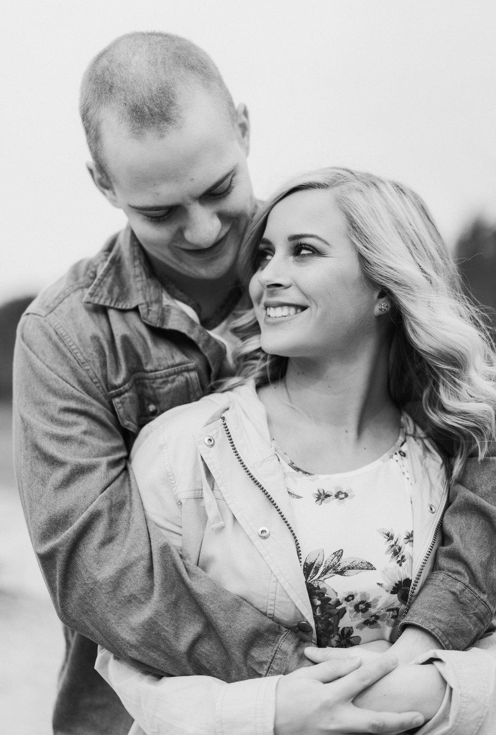 Nashville Wedding Photographer_C&T Engagement Session-8