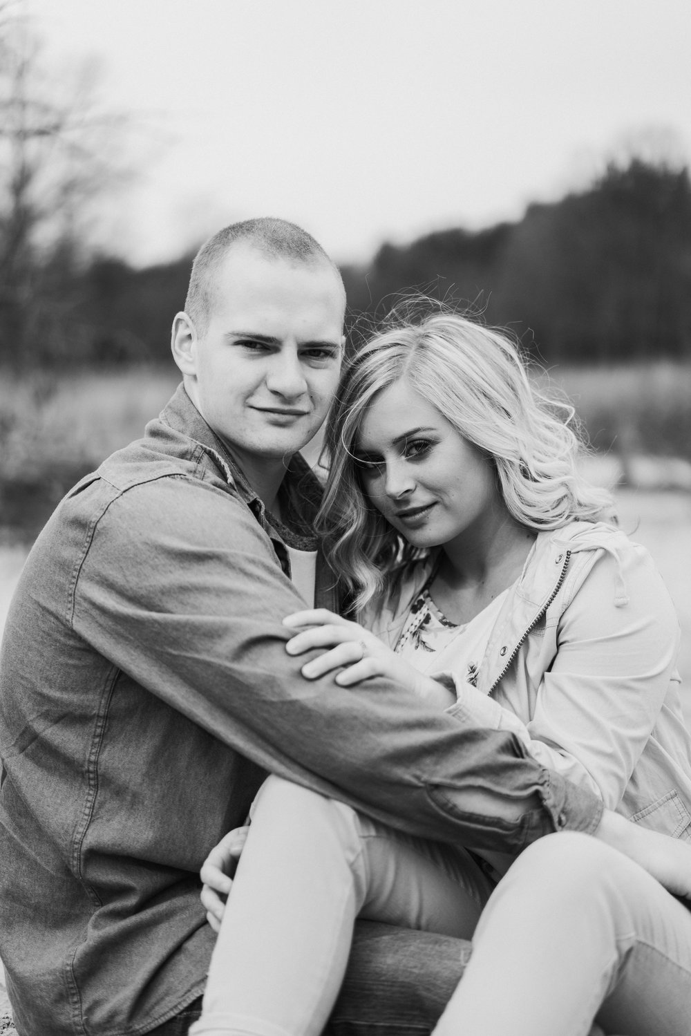Nashville Wedding Photographer_C&T Engagement Session-11