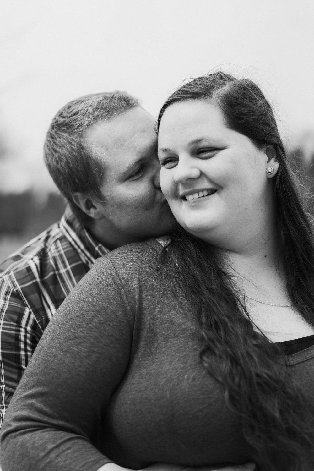 Nashville Wedding Photographer_B&K Engagement Session-11