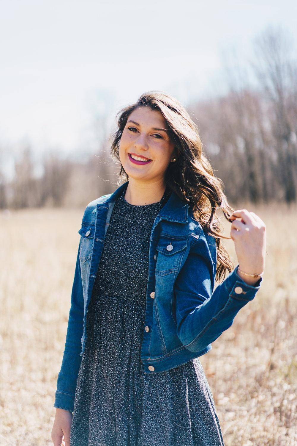 Elizabeth Geer_2018.04.22-1BP.jpg
