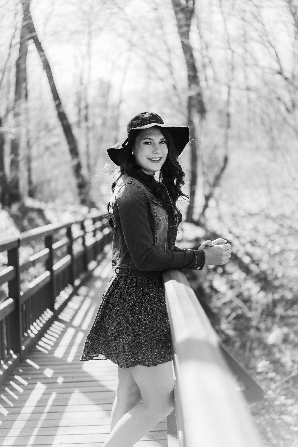 Nashville Tennessee Senior Photographer_Elizabeth Senior Session-13