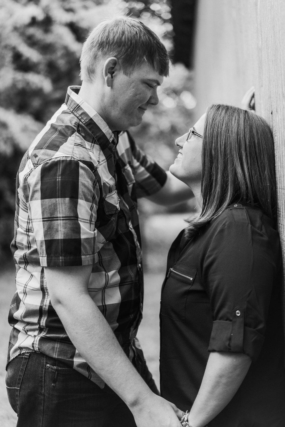 Nashville Wedding Photographer_D&A Engagement Session-6