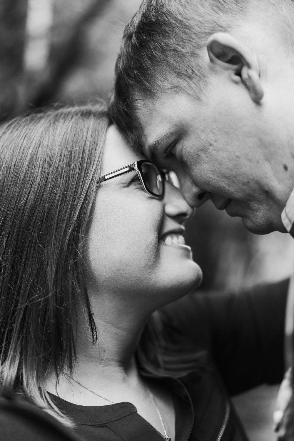 Nashville Wedding Photographer_D&A Engagement Session-14