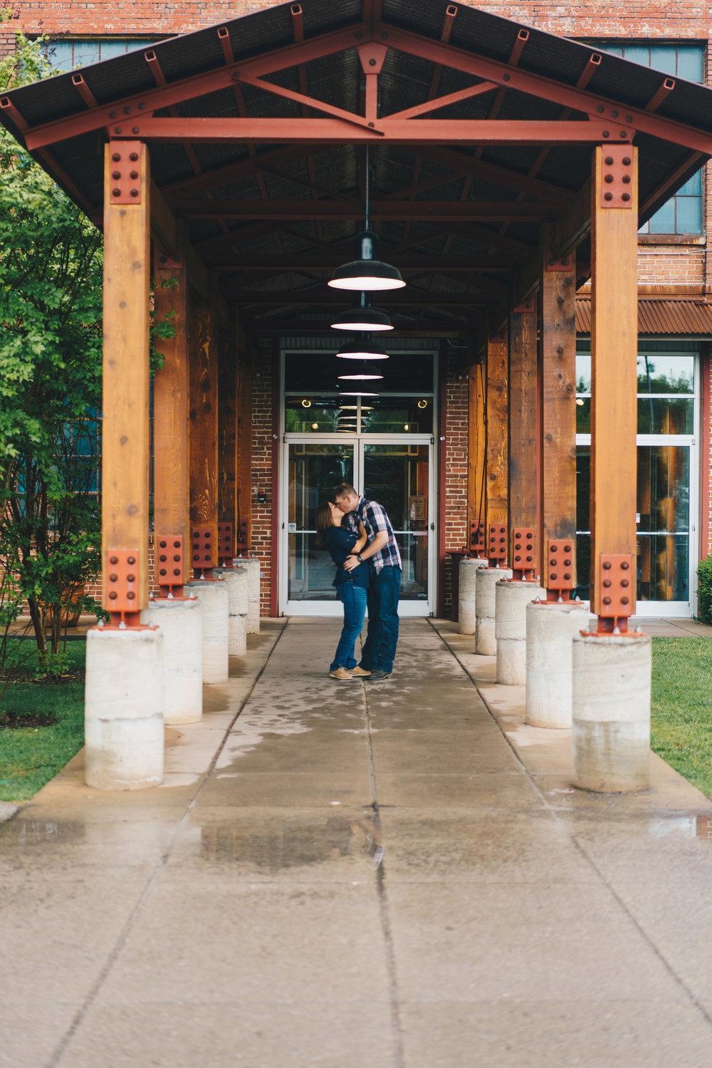 Nashville Wedding Photographer_D&A Engagement Session-15