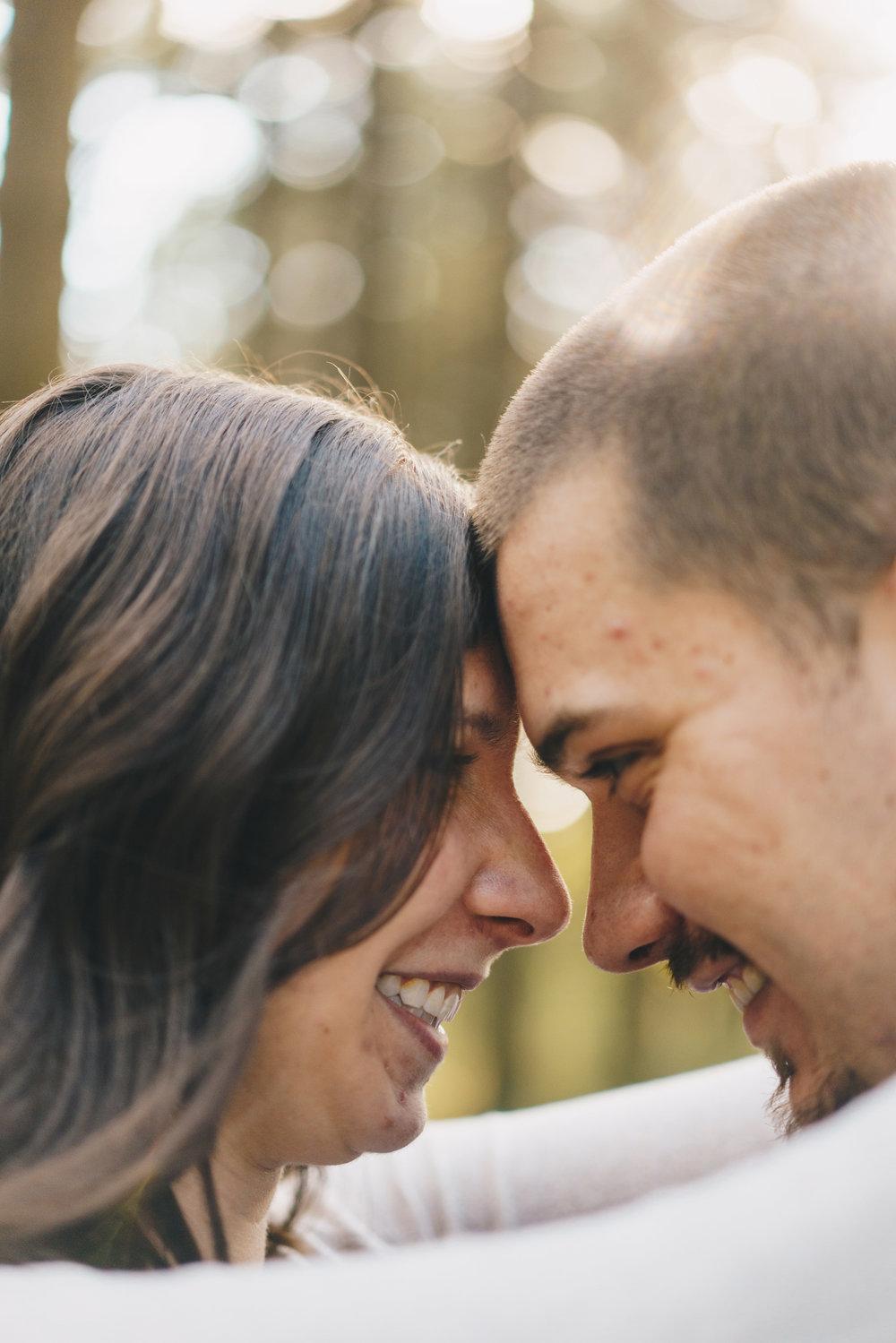 Nashville Wedding Photographer_K&M Engagement Session-2