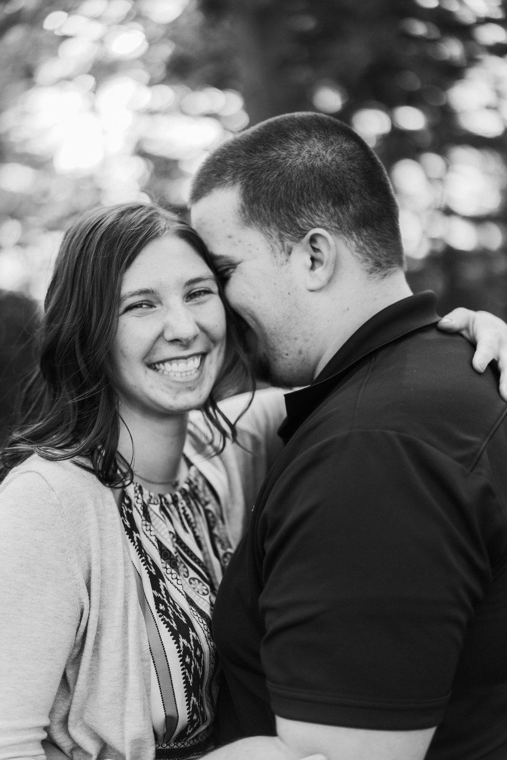 Nashville Wedding Photographer_K&M Engagement Session-10