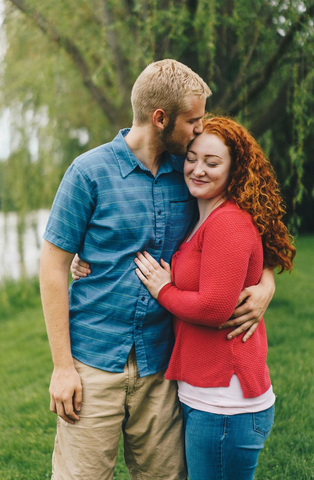 Nashville Wedding Photographer_N&E Proposal-4
