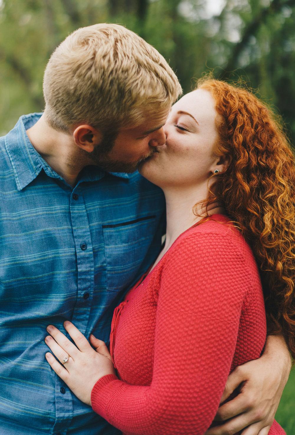 Nashville Wedding Photographer_N&E Proposal-5