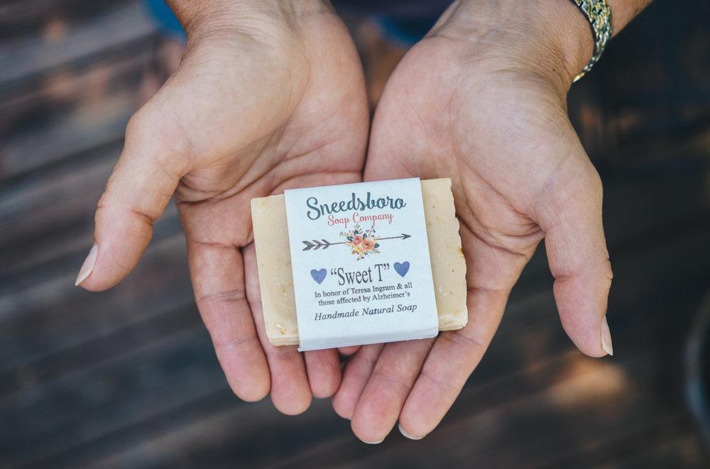 Nashville Photographer_Sweet T Soap-9