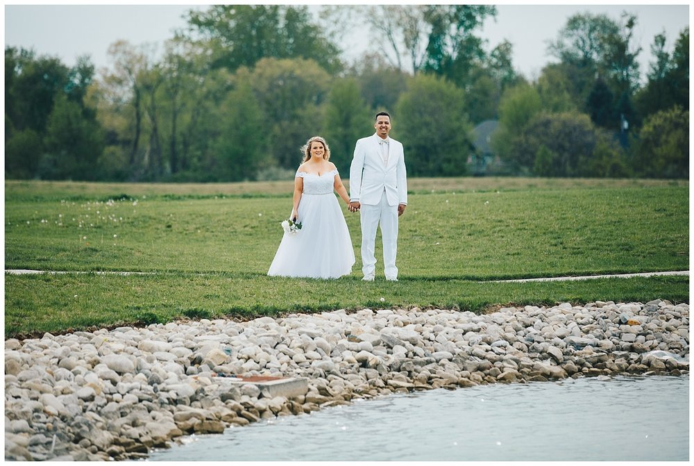 Nashville Wedding Photographer_M&T Wedding-1