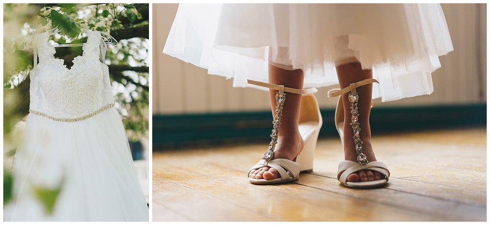 Nashville Wedding Photographer_M&T Wedding-2