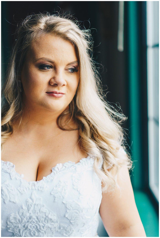 Nashville Wedding Photographer_M&T Wedding-3