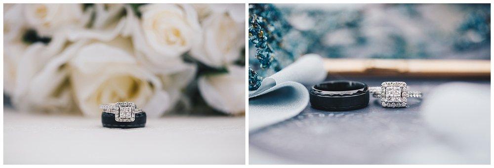 Nashville Wedding Photographer_M&T Wedding-4