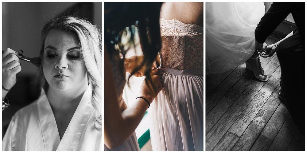 Nashville Wedding Photographer_M&T Wedding-5
