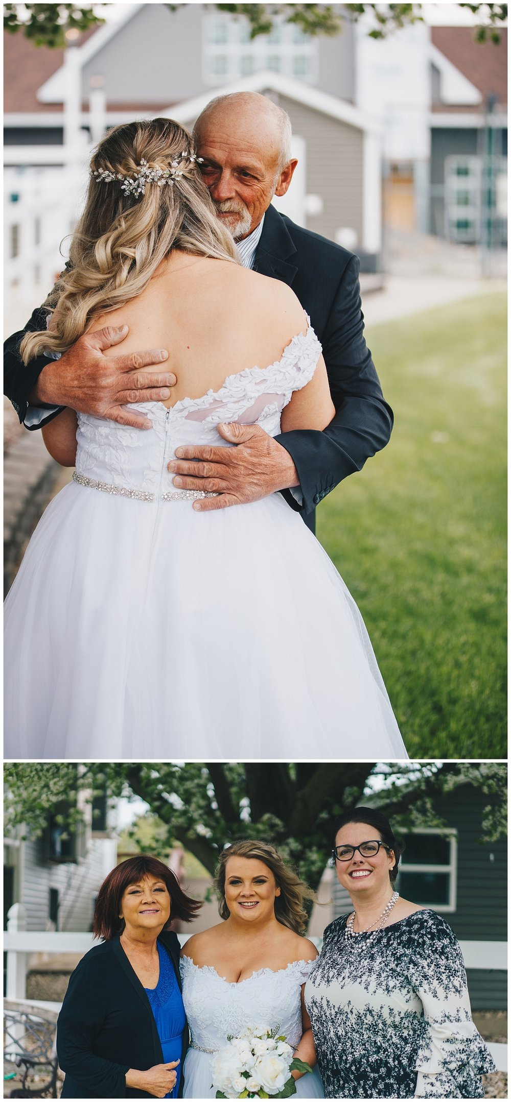 Nashville Wedding Photographer_M&T Wedding-6