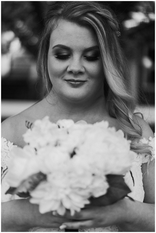 Nashville Wedding Photographer_M&T Wedding-7