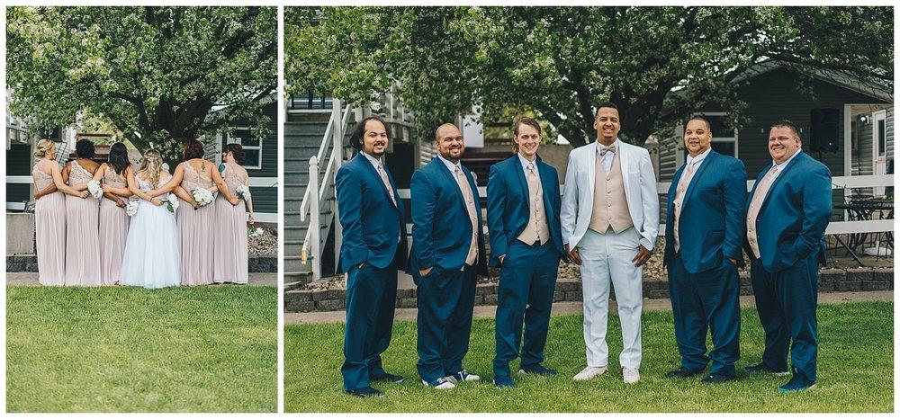 Nashville Wedding Photographer_M&T Wedding-8