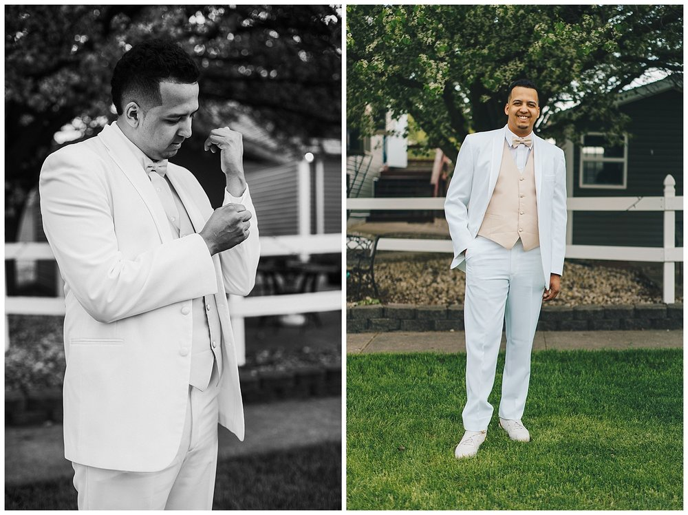 Nashville Wedding Photographer_M&T Wedding-9