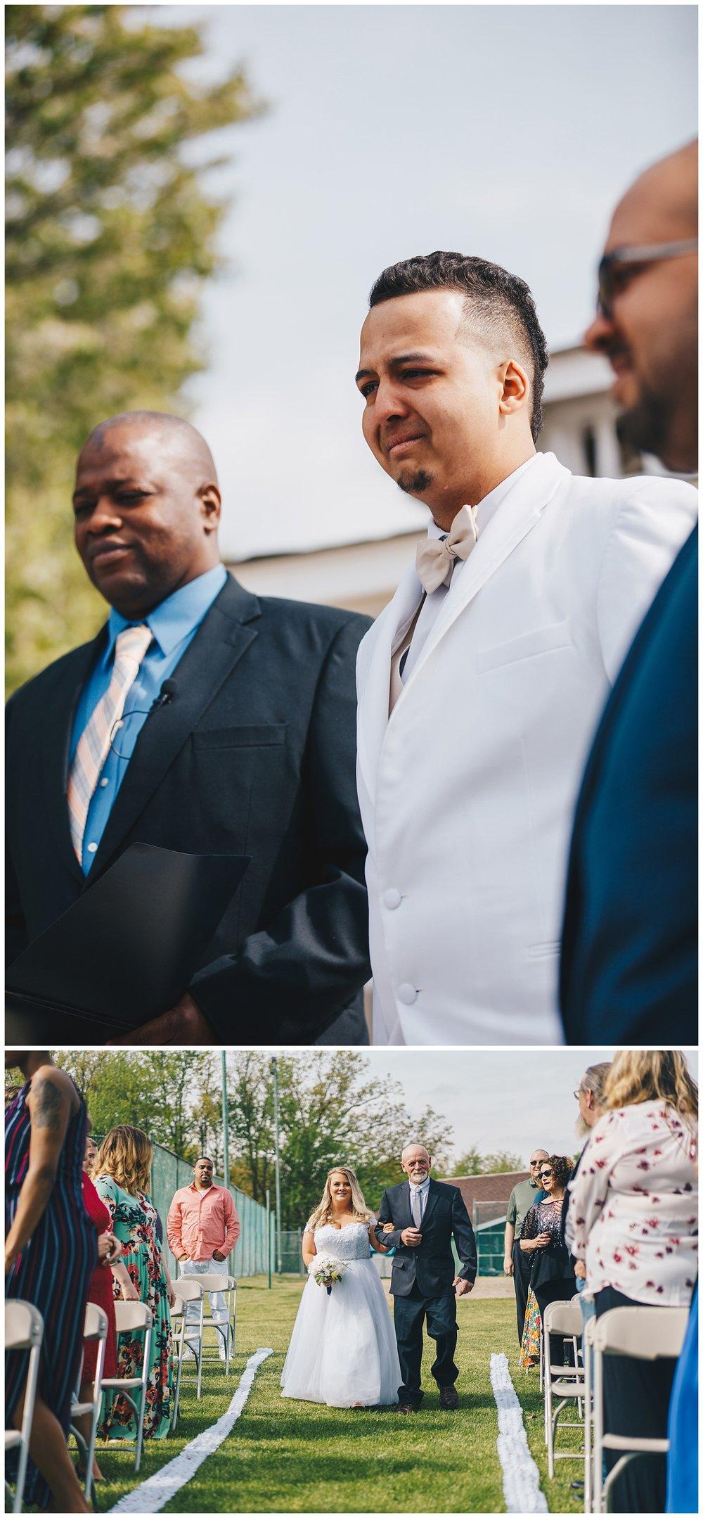 Nashville Wedding Photographer_M&T Wedding-11