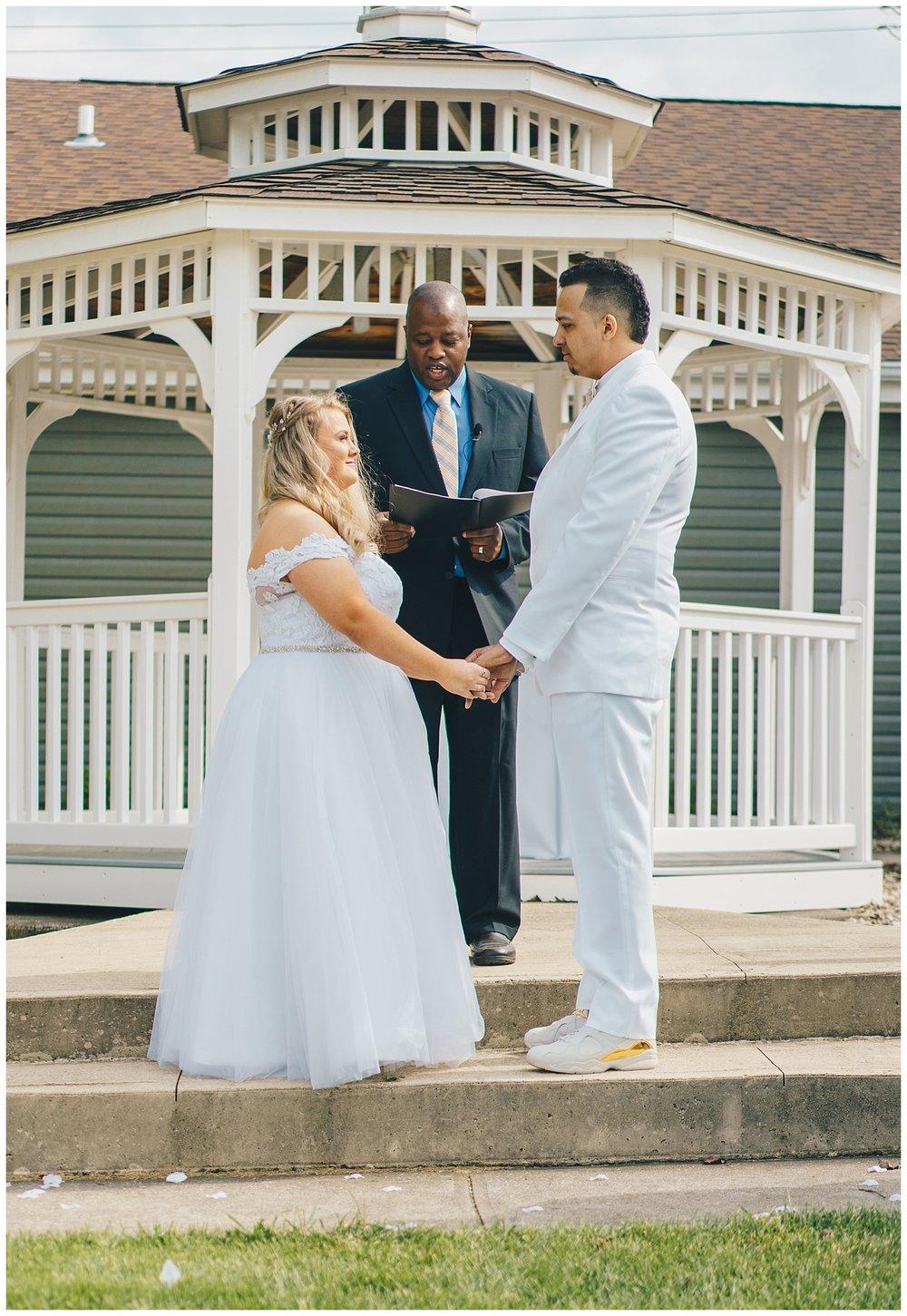 Nashville Wedding Photographer_M&T Wedding-12