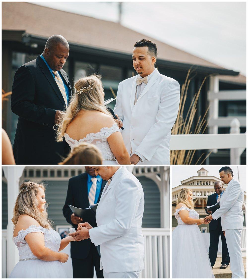Nashville Wedding Photographer_M&T Wedding-13