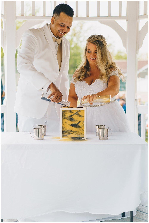 Nashville Wedding Photographer_M&T Wedding-14