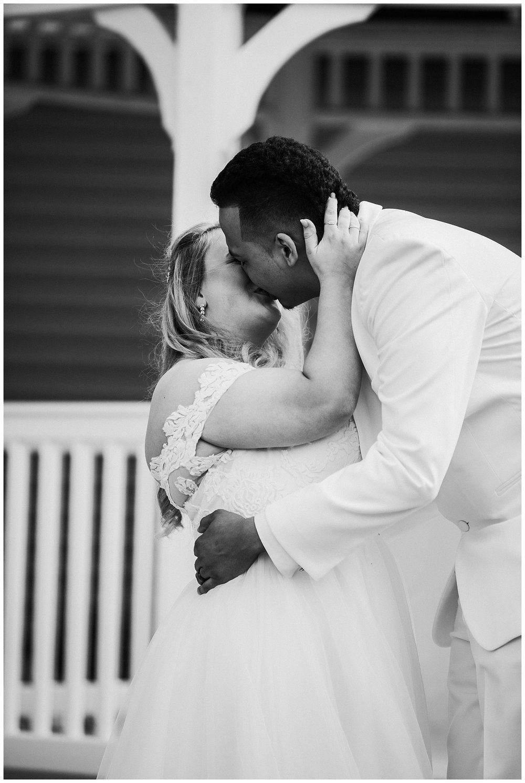 Nashville Wedding Photographer_M&T Wedding-15