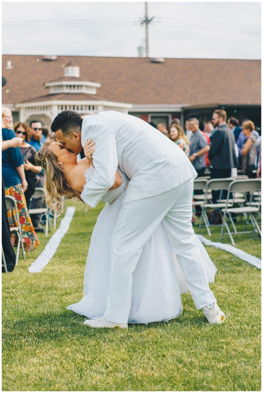 Nashville Wedding Photographer_M&T Wedding-16