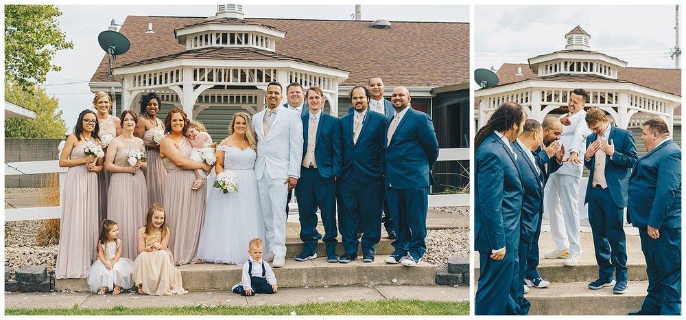 Nashville Wedding Photographer_M&T Wedding-17