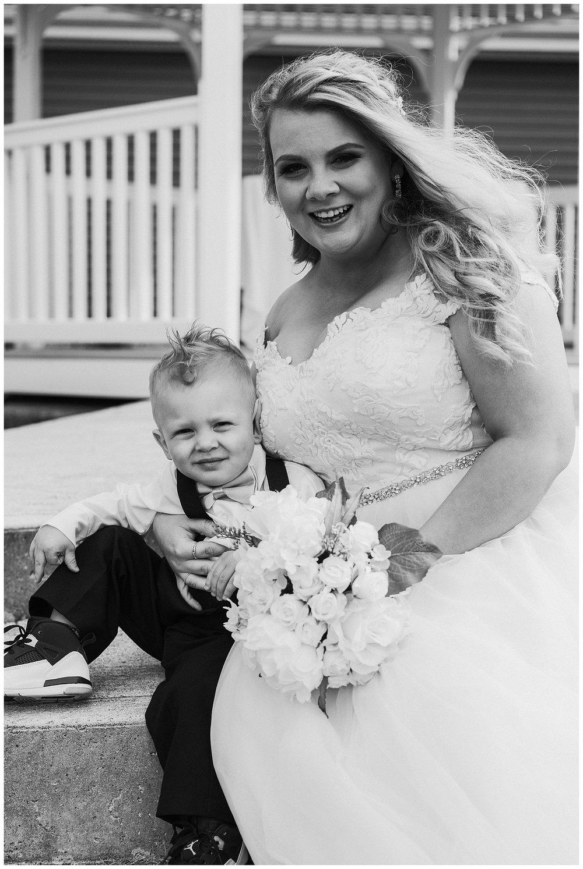 Nashville Wedding Photographer_M&T Wedding-18