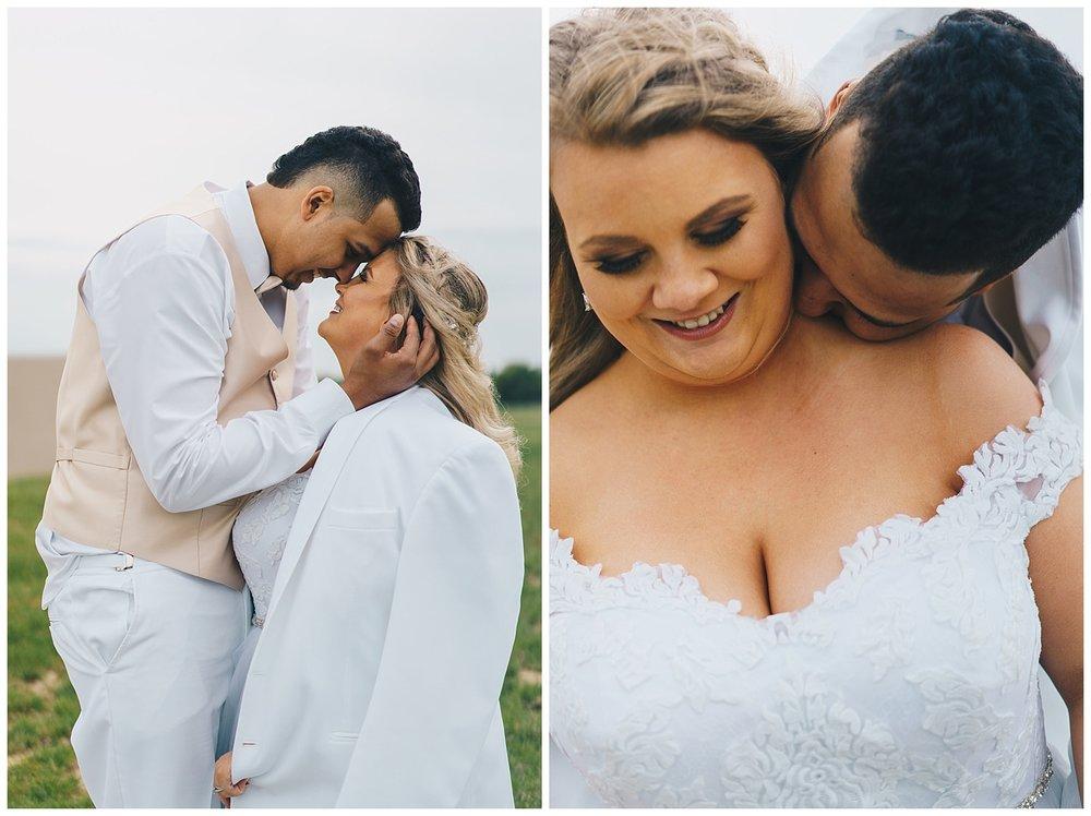 Nashville Wedding Photographer_M&T Wedding-20