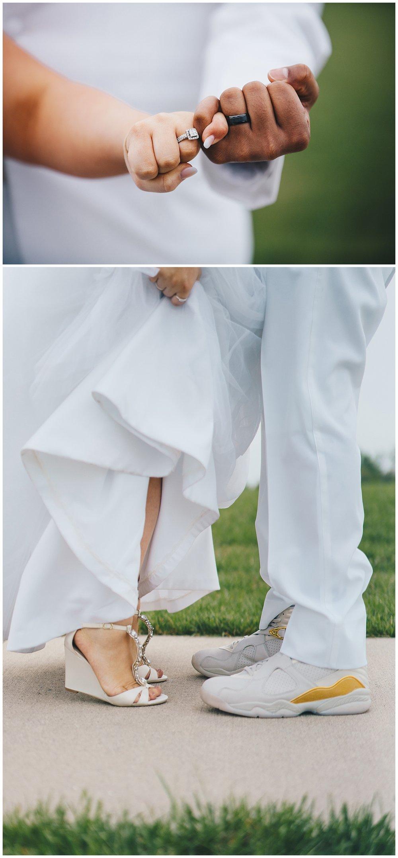 Nashville Wedding Photographer_M&T Wedding-21