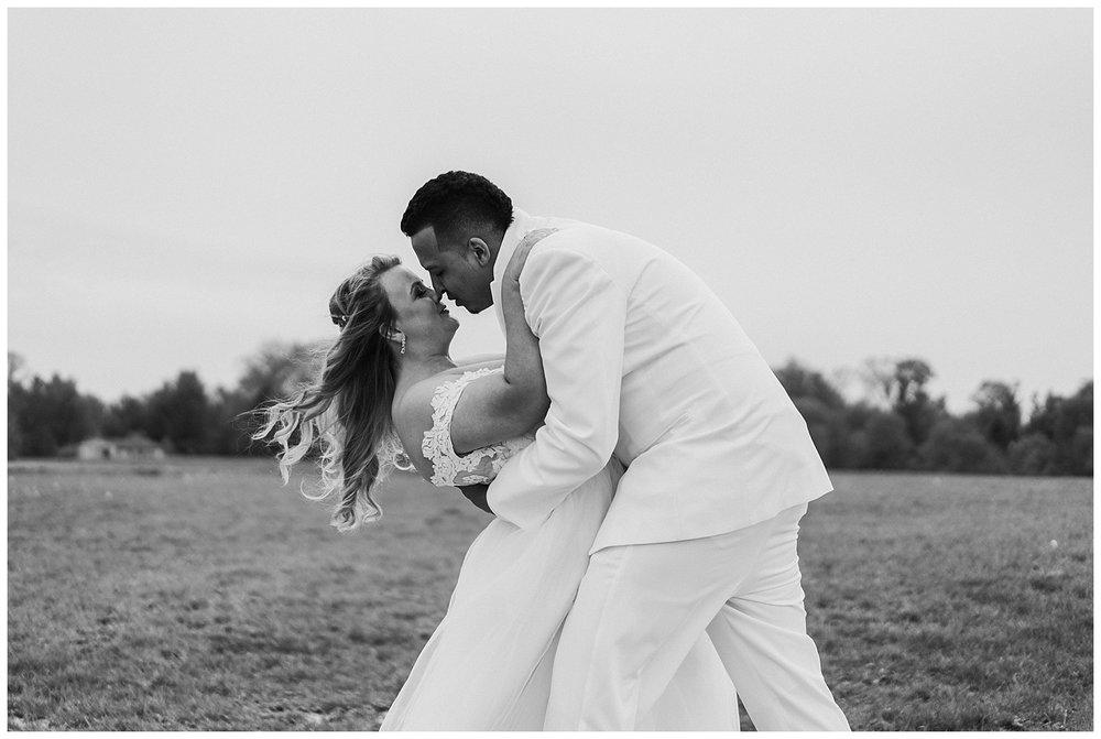 Nashville Wedding Photographer_M&T Wedding-22