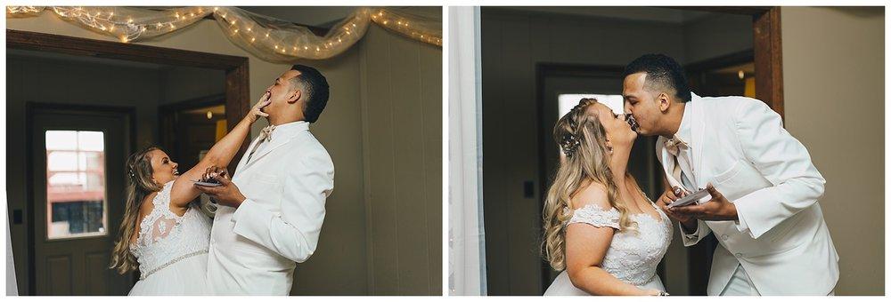 Nashville Wedding Photographer_M&T Wedding-23
