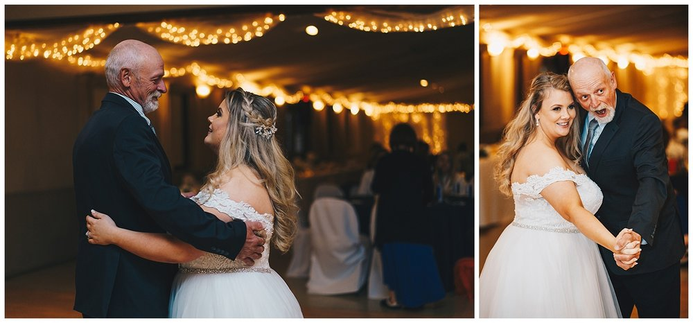 Nashville Wedding Photographer_M&T Wedding-25