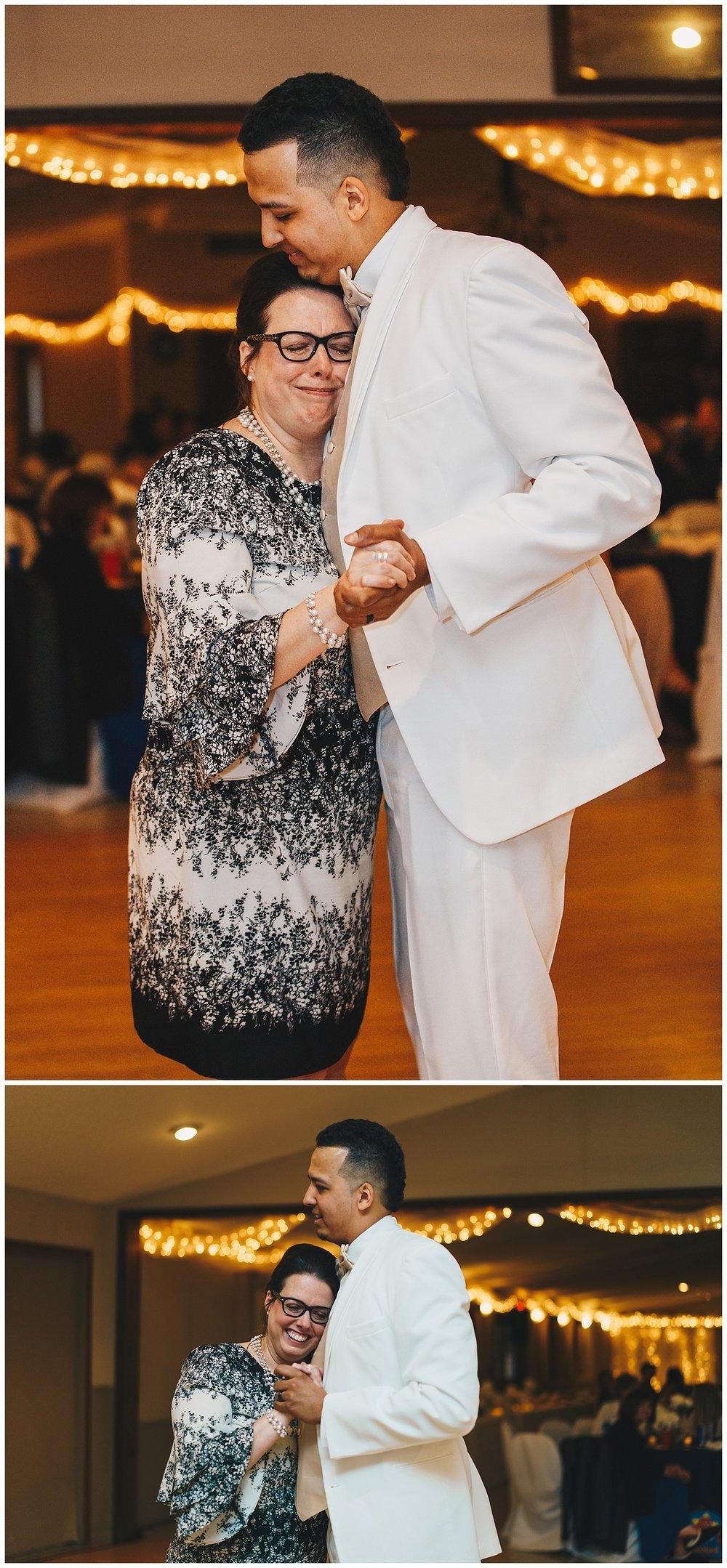 Nashville Wedding Photographer_M&T Wedding-26