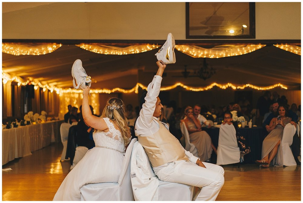 Nashville Wedding Photographer_M&T Wedding-27