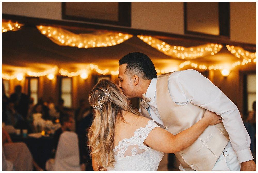Nashville Wedding Photographer_M&T Wedding-28