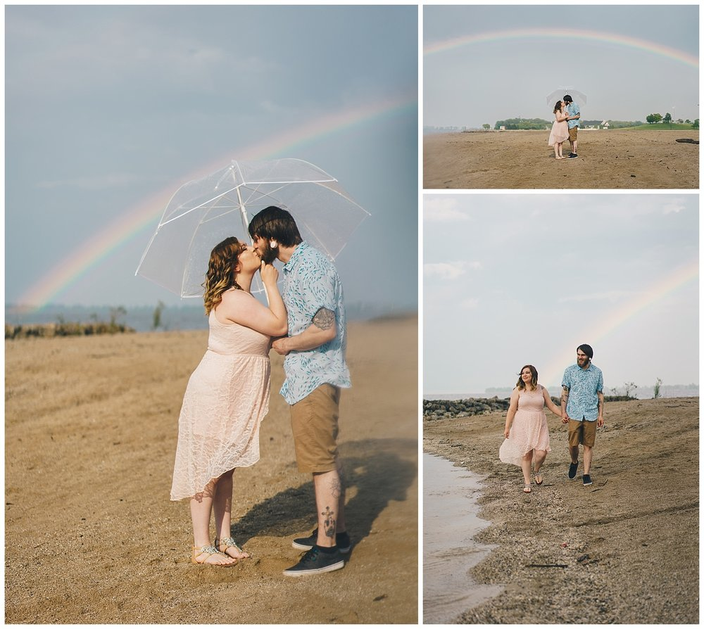 Nashville Wedding Photographer_C&A Engagement Session-2