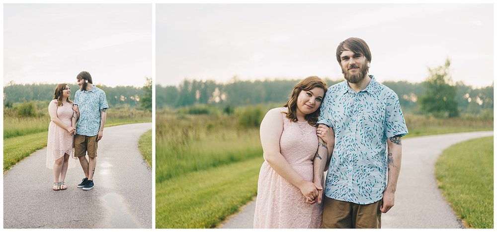 Nashville Wedding Photographer_C&A Engagement Session-10