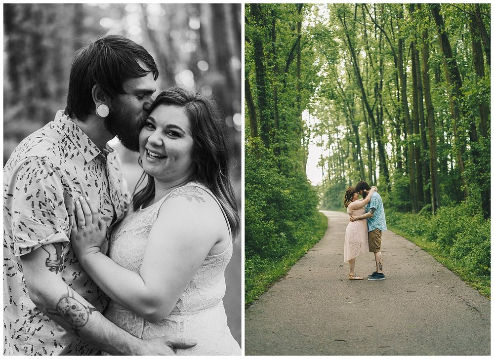 Nashville Wedding Photographer_C&A Engagement Session-12