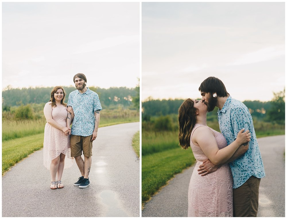Nashville Wedding Photographer_C&A Engagement Session-14