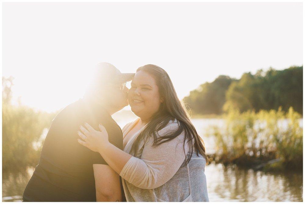 Nashville Wedding Photographer_K&L Engagement-5