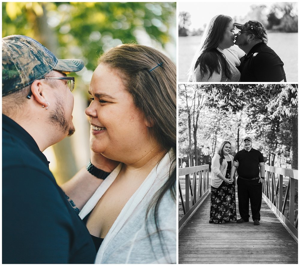 Nashville Wedding Photographer_K&L Engagement-8
