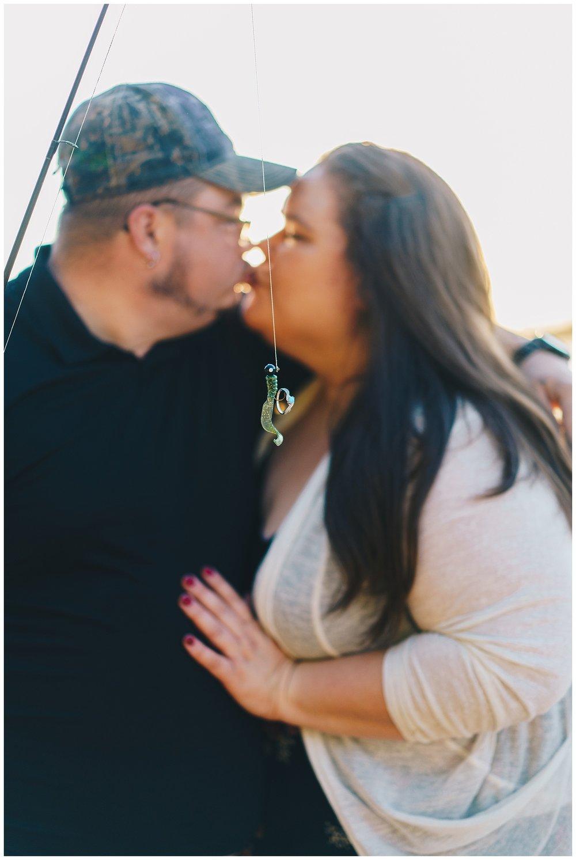 Nashville Wedding Photographer_K&L Engagement-9