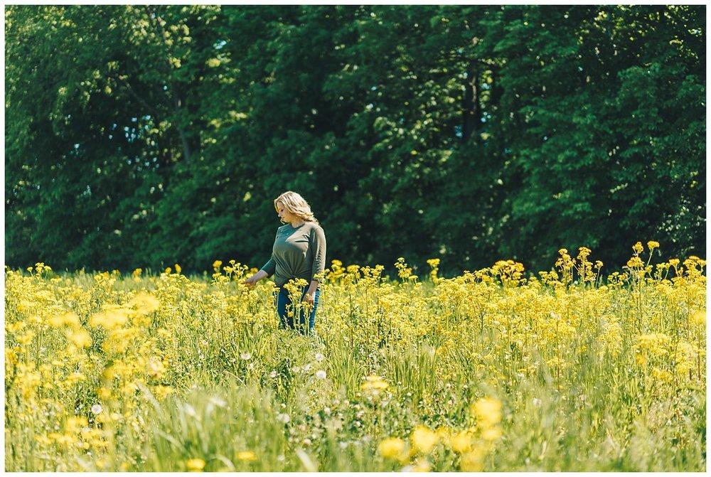 Nashville Photographer_Amanda-1